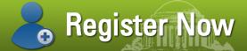 Register JES