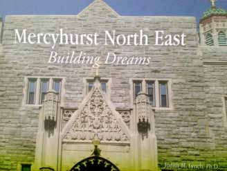 Mercyhurst North East - Building Dreams