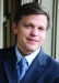 An Evening with Douglas Brinkley