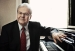 Emanuel Ax Performs Beethoven: A Performance and Conversation